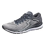 Mens 361 Degrees Sensation 4 Running Shoe