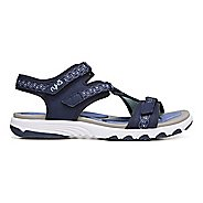 Womens Ryka Ginger Sandals Shoe