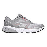 Womens Ryka Exuberant Walking Shoe