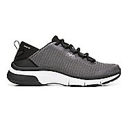 Womens Ryka Rythma Walking Shoe
