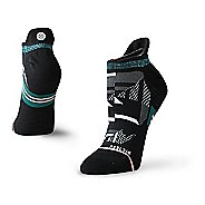 Womens Stance RUN Corramos No Show Tab Socks