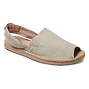 Womens Reef Escape Sling Casual Shoe