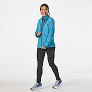 Womens R-Gear North Star Wind Running Jackets