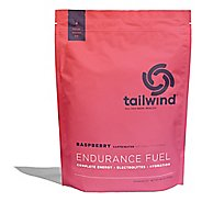Tailwind Caffeinated Endurance Fuel 50 Serving Bag Drinks