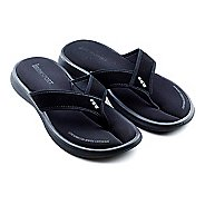 Mens Ironsport Ola Sandals Shoe