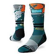 Mens Stance Ashbury Crew Socks