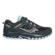 Womens Saucony Excursion TR13 GTX Trail Running Shoe