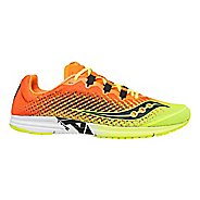 Mens Saucony Type A9 Racing Shoe
