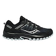 Mens Saucony Versafoam Excursion TR13 Trail Running Shoe