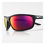 Nike Rabid Mirrored Sunglasses