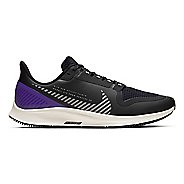 Mens Nike Air Zoom Pegasus 36 Shield Running Shoe