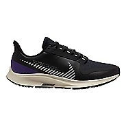 Womens Nike Air Zoom Pegasus 36 Shield Running Shoe