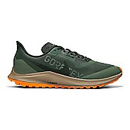 Mens Nike Air Zoom Pegasus 36 Trail GTX Trail Running Shoe