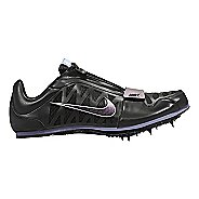 Nike Zoom Long Jump 4 Track and Field Shoe