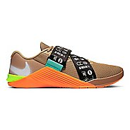Mens Nike Metcon 5 UT Cross Training Shoe