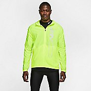 Mens Nike Essential Flash Running Jackets