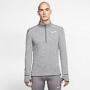 Mens Nike Sphere Element 3.0 Half-Zips & Hoodies Technical Tops