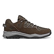 Mens New Balance 669v2 Walking Shoe