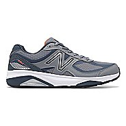 Womens New Balance 1540v3 Running Shoe