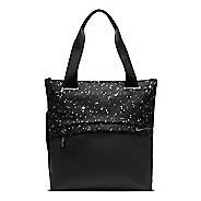 Nike Radiate Grab and Go Tote Bags