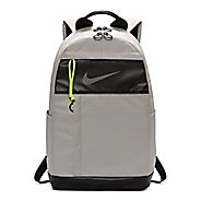 Nike Elemental Backpack Bags