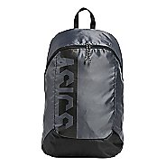 ASICS Back Pack Bags