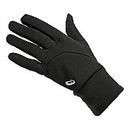 ASICS Thermal Gloves Handwear