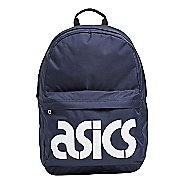 ASICS At Day Pack Bags