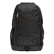 ASICS Logo Backpack Bags
