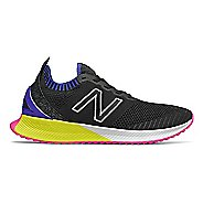 Mens New Balance FuelCell Echo Running Shoe