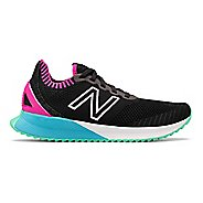 Womens New Balance FuelCell Echo Running Shoe