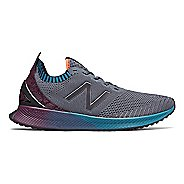 Mens New Balance FuelCell Echo Chase The Lite Running Shoe