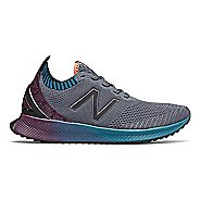 Womens New Balance FuelCell Echo Chase The Lite Running Shoe