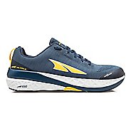Mens Altra Paradigm 4.5 Running Shoe