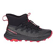 Womens Merrell MTL Astrum Cross Training Shoe