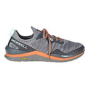 Womens Merrell Mag-9 Cross Training Shoe