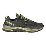 Mens Merrell Mag-9 Trail Running Shoe