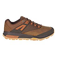 Mens Merrell Zion Hiking Shoe