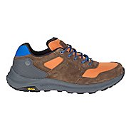 Mens Merrell Ontario 85 Hiking Shoe