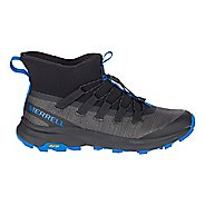 Mens Merrell MTL Astrum Trail Running Shoe