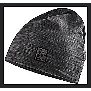 Craft Microfleece Ponytail Hat Headwear