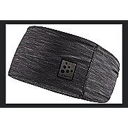 Craft Microfleece Shaped Headband Headwear