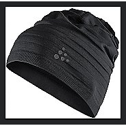 Craft Warm Comfort Hat Headwear