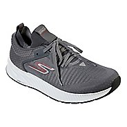 Mens Skechers GO Run Forza 4 Running Shoe