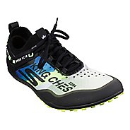Mens Skechers GO Run Speed XC-R Running Shoe