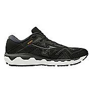 Mens Mizuno Wave Horizon 4 Running Shoe