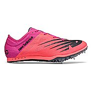 Womens New Balance MD500v7 Track and Field Shoe