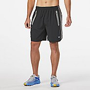 "Mens Korsa Freedom 7"" Lined Shorts"