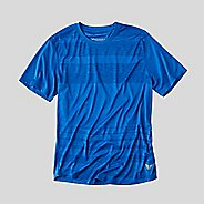 Mens Korsa Covert Short Sleeve Technical Tops