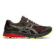 Mens ASICS GT-1000 8 GTX Running Shoe